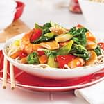 Cantonese chow mein recipes